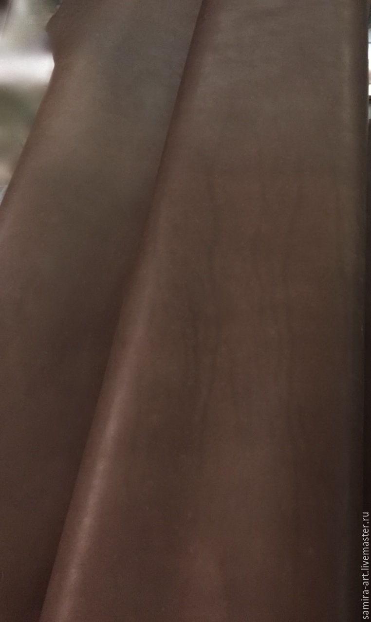 кожа краст 1.8 мм