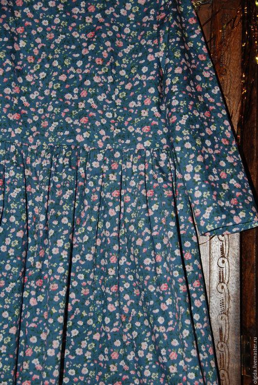 Одежда для девочек, ручной работы. Ярмарка Мастеров - ручная работа. Купить Платье. Handmade. Платье для девочки, для девочек, одежда для девочек