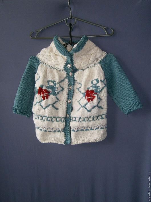 Одежда для девочек, ручной работы. Ярмарка Мастеров - ручная работа. Купить Пальто полу/шерс.детское для девочки от1 до4лет Подиум. Handmade.
