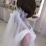 Альбина Шарипова (Beauty-shop1) - Ярмарка Мастеров - ручная работа, handmade