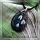 """Кулоны, подвески ручной работы. Кулон с росписью """"Подснежники"""". Людмила Василевская. Ярмарка Мастеров. Подснежники, 8 марта, масляные краски"""