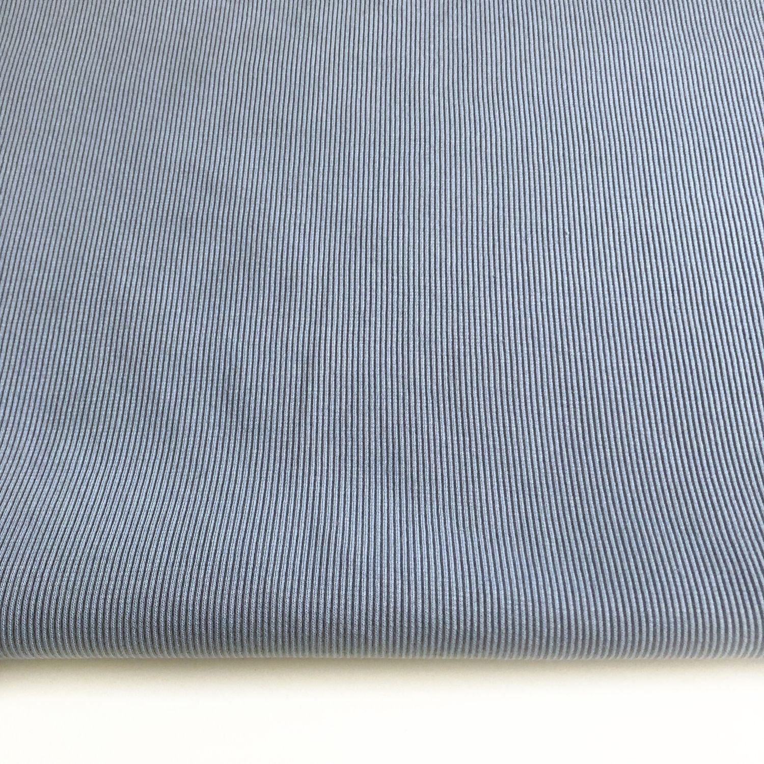 Casarse Blue, Fabric, Moscow,  Фото №1