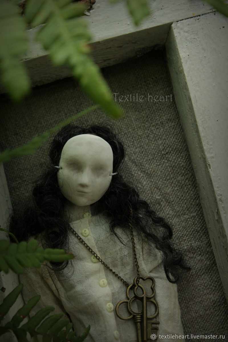 Hecate, Dolls, Tver,  Фото №1