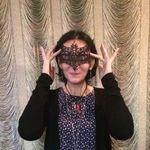 Инга - Ярмарка Мастеров - ручная работа, handmade