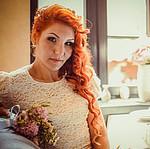 Алина Азарченкова (alina-glina) - Ярмарка Мастеров - ручная работа, handmade