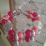 Nadin Dmitrieva (Nadin-bracelets) - Ярмарка Мастеров - ручная работа, handmade