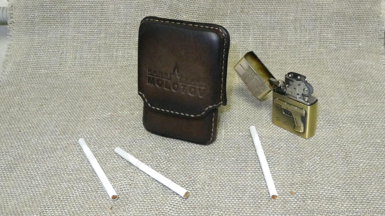 Портсигары женские для тонких сигарет купить купить электронную сигарету папироска