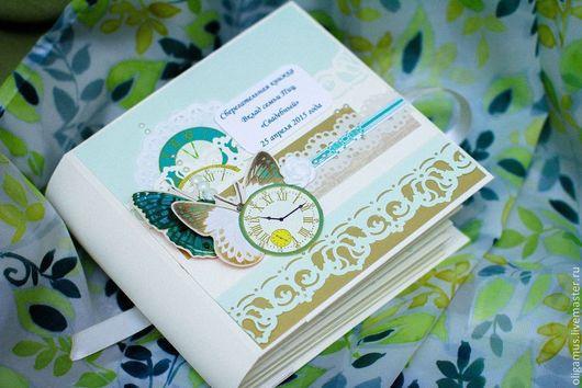 Подарки на свадьбу ручной работы. Ярмарка Мастеров - ручная работа. Купить Сберегательная книжка для молодоженов на свадьбу (сберкнижка)17. Handmade. Бежевый