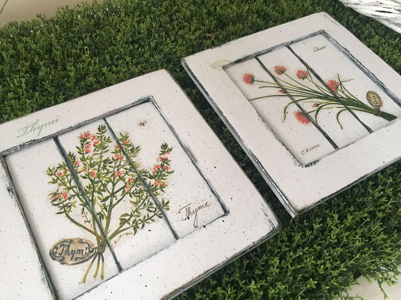Картинки гербарий в стиле прованс, днем рождения дочери