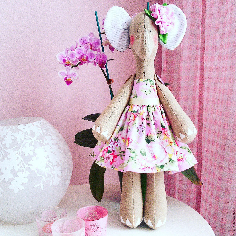 игрушка тильда кукла картинки самый