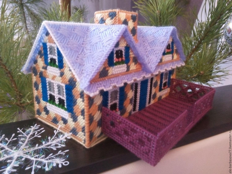 Для загородного дома подарки 43
