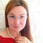 Анастасия Сапожникова (anastasia-amani) - Ярмарка Мастеров - ручная работа, handmade