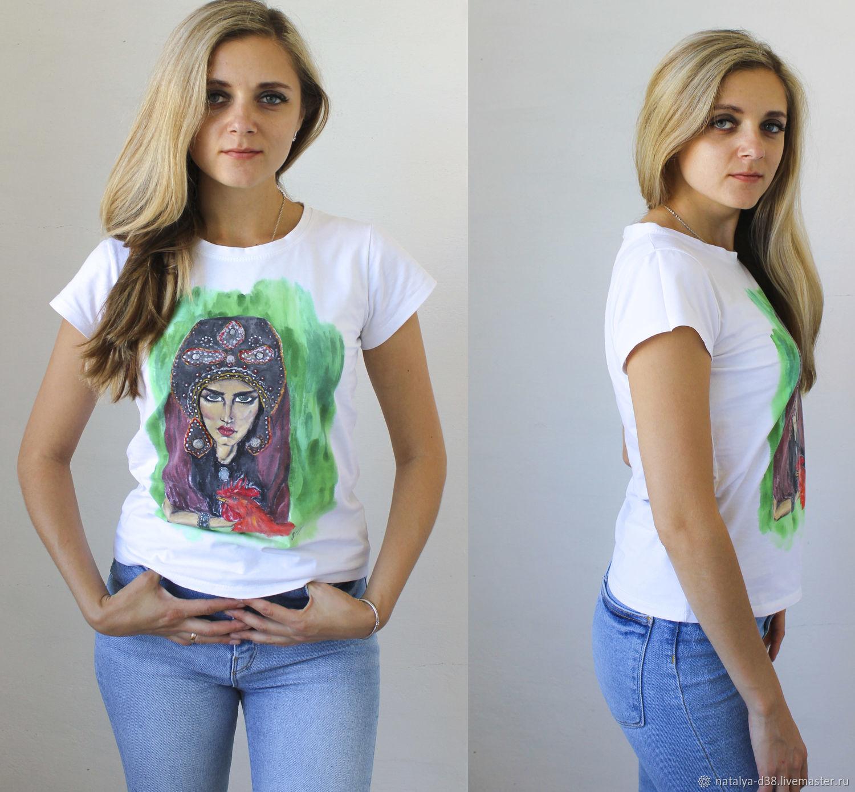 статья где сделать футболку с фотографией в воронеже создает гармоничную элегантную