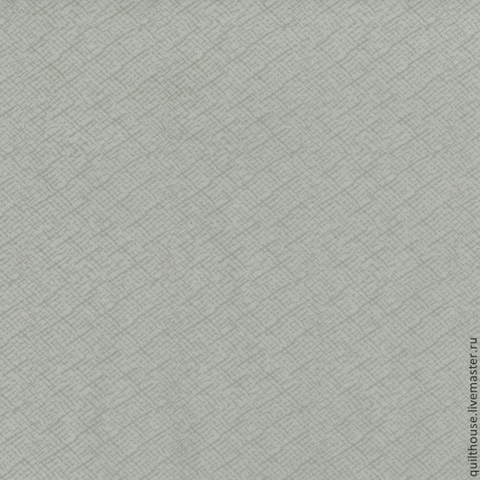 Шитье ручной работы. Ярмарка Мастеров - ручная работа. Купить Lynette Anderson, коллекция Bread&Butter. Handmade. Серый, lynette anderson