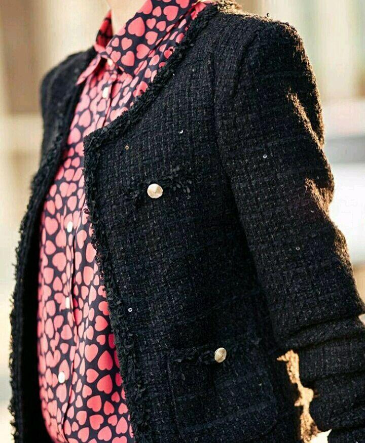 Жакет Твид а-ля Chanel LEGENDA в Офис и на Выход, Пиджаки, Москва,  Фото №1