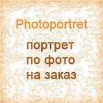 Катерина (photoportret) - Ярмарка Мастеров - ручная работа, handmade