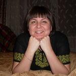 Любашка Гостева - Ярмарка Мастеров - ручная работа, handmade