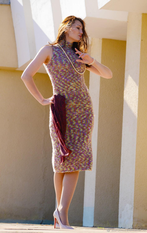 Dress Towards the sun, Dresses, Kirov,  Фото №1