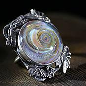 Украшения handmade. Livemaster - original item The ring 16