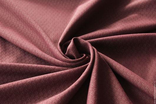 Шитье ручной работы. Ярмарка Мастеров - ручная работа. Купить 28901 итальянская костюмная ткань. Handmade. Комбинированный, брючная ткань