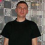 Артём Смирнов (QztV891) - Ярмарка Мастеров - ручная работа, handmade