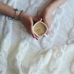 knitknit - Ярмарка Мастеров - ручная работа, handmade