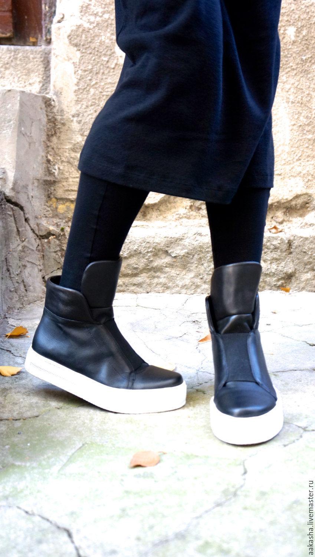 Стильная обувь картинки