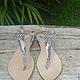 Обувь ручной работы. Сандалии из питона. Paradise Bali. Ярмарка Мастеров. Сандалии из питона, босоножки из змеи