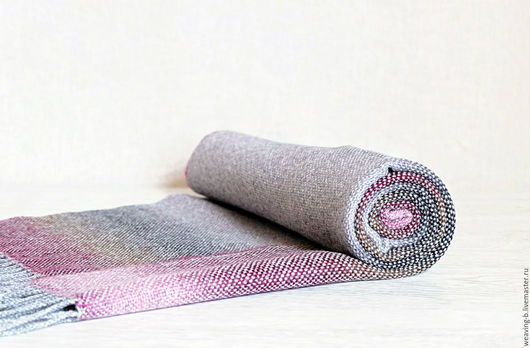 домотканый шарф, женский шарф, ткачество, палантин, шарф, шарф женский, тканый шарф, домоткань, шарф женский, женский шарф, шарф тканый, ткачество на станке, тканый шарф, подарок, женский шарф, шарф