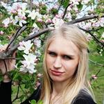 Катерина - Ярмарка Мастеров - ручная работа, handmade