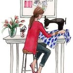 Елена (Helena1331) - Ярмарка Мастеров - ручная работа, handmade