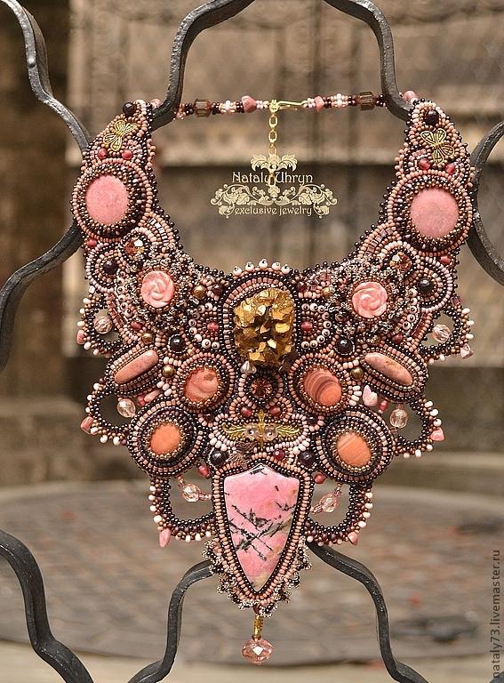 kit 'Victorian', Jewelry Sets, Lviv,  Фото №1