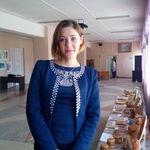 Наталья Викторовна (tasha170784) - Ярмарка Мастеров - ручная работа, handmade