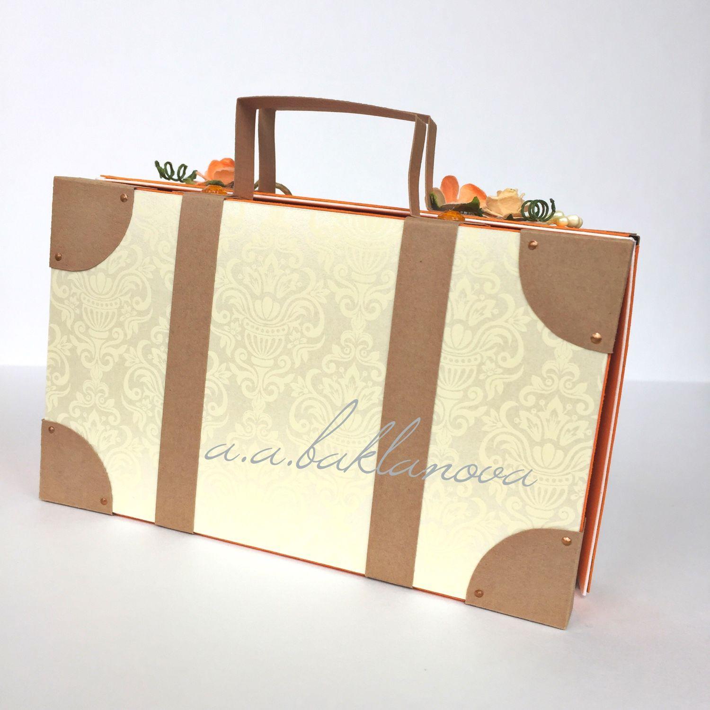 Чемодан с деньгами - подарок ВК - Смайлики ВК 1