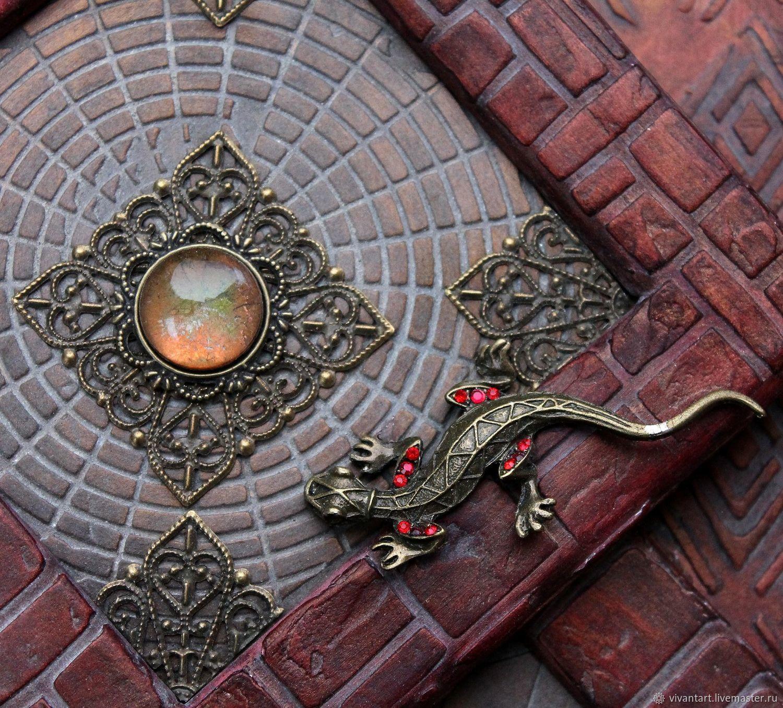 Шкатулки: Шкатулка с набором для гадания на картах – купить на Ярмарке Мастеров – HN3G7RU   Шкатулки, Москва
