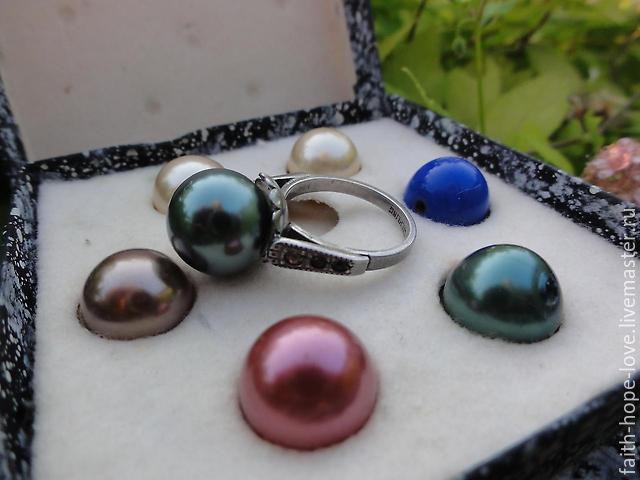 Unique ring! the beginning of 1900 gg, Vintage ring, Vladivostok,  Фото №1