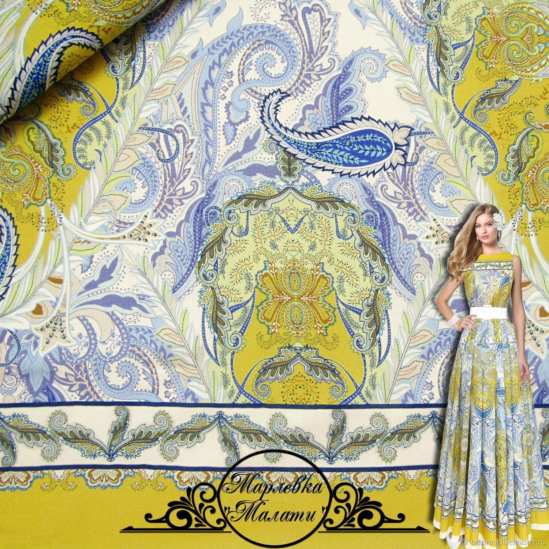 Сheesecloth fabric, Fabric, Sochi, Фото №1