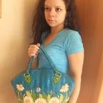 Оля Весна (olyashah80) - Ярмарка Мастеров - ручная работа, handmade
