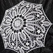Зонт 40