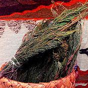 Материалы для творчества ручной работы. Ярмарка Мастеров - ручная работа Арча, можжевельник. Handmade.