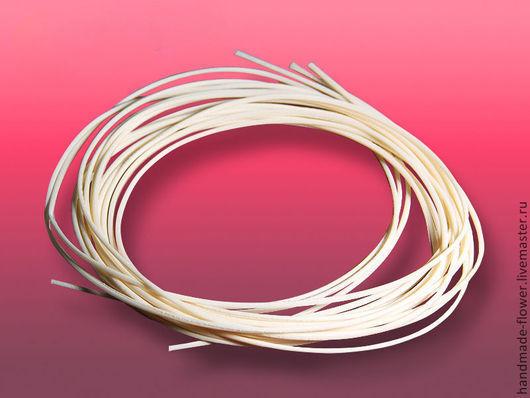 Трубочки из ткани № 53 Производство Япония