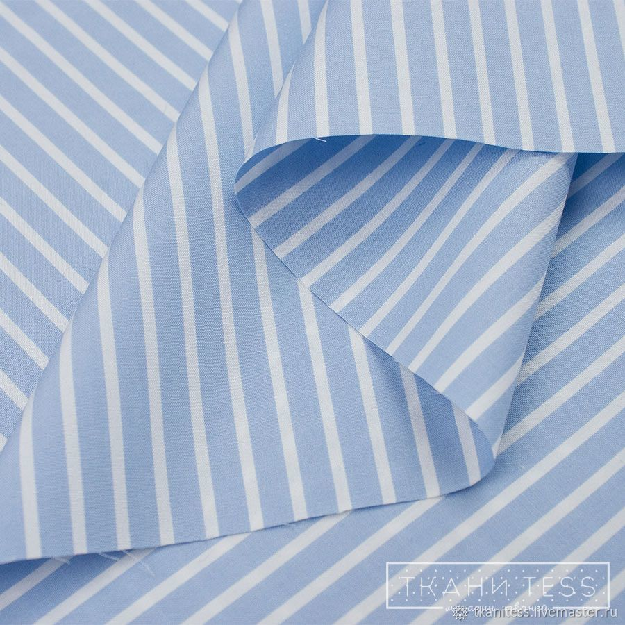 Canclini shirting cotton art  09 0398 – shop online on Livemaster with  shipping - HR0IBCOM   Moscow