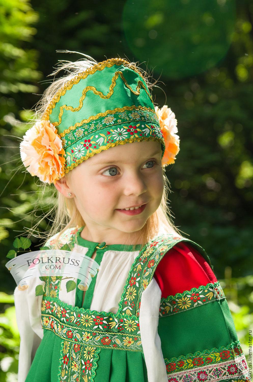 русские народные женские головные уборы с фото люциус