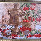 Картины и панно ручной работы. Ярмарка Мастеров - ручная работа Домашний уют. Handmade.