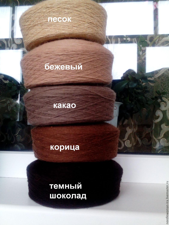 прогонка xrumer Бутурлиновка