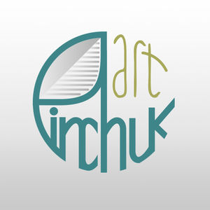 Pinchuk ART (авторские украшения)