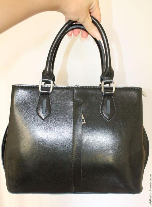 сумки женские кожаные купить женскую кожаную сумку женские кожаные сумки недорого магазин женских кожаных сумок сумки кожаные женские интернет магазин кожаная сумка женская купить недорого