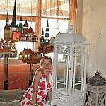 Лариса Пархоменко(Цветкова) (loraparkh) - Ярмарка Мастеров - ручная работа, handmade