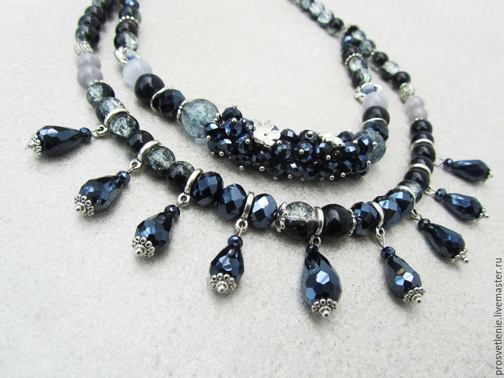 Original and stylish beads 72