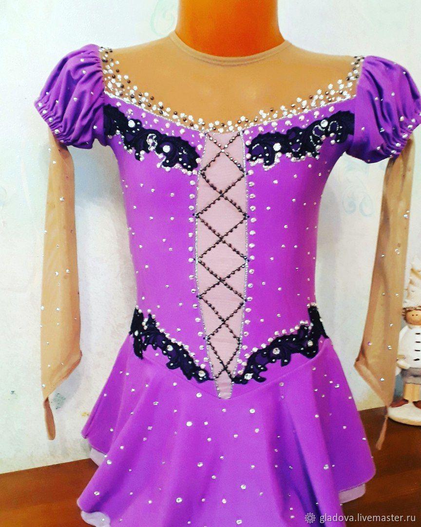 Dress for girl, Carnival costumes for children, Tolyatti,  Фото №1